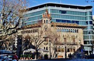 La Diputació de Barcelona aporta quasi 2,2 milions d'euros als governs locals del territori