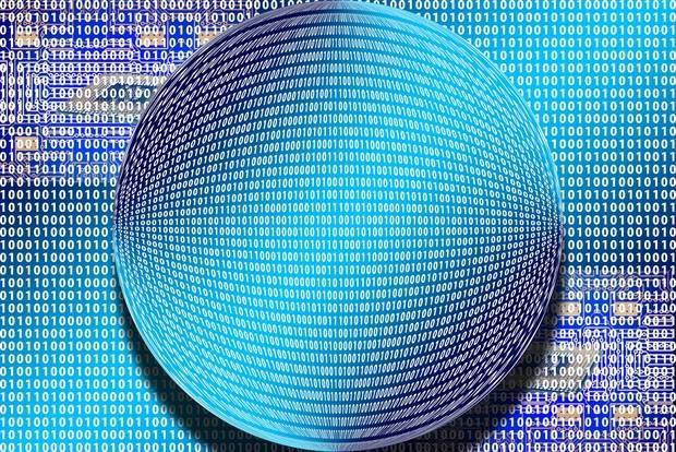 Evolución y revolución digitales
