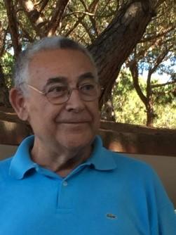 El Consell Esportiu, de luto por la muerte de Domingo Martínez
