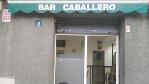 Detenidos dos ladrones que robaban bares de Molins de Rei aprovechando el toque de queda