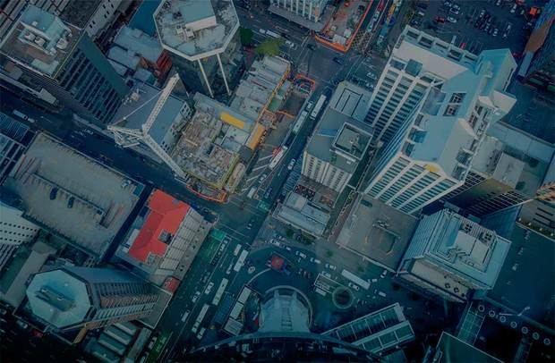 Doubletrade pone a disposición de pymes y autónomos del sector TIC sus servicios de Business Intelligence