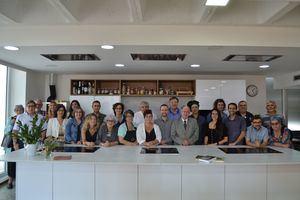 El chef Josep Lladonosa mostrará su legado el día 5 de octubre en Sant Vicenç