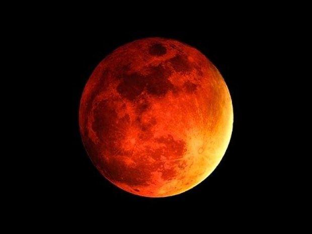 El mayor eclipse lunar del siglo podrá observarse desde el Baix Llobregat