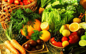 El auge de la comida ecológica