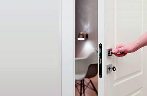 El AMB abre la puerta un socio privado que aporte 'músculo financiero' a su operador de vivienda