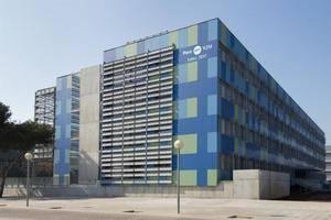 Quinze start-ups inicien, amb el Pla Embarca de la Generalitat, el seu creixement al Baix Llobregat