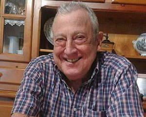 """Antoni Jordà: """"La immensa majoria dels polítics no són corruptes"""""""