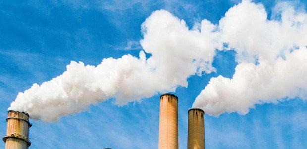 Salvar el planeta desde el Baix y L'H. ¡Declarada la emergencia ambiental!
