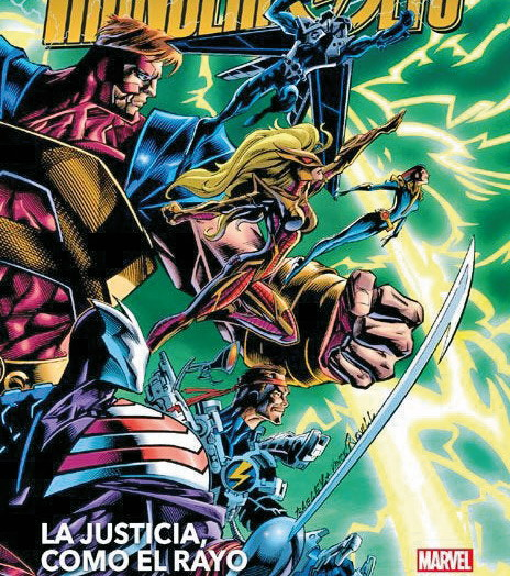 Cartas desde Krypton: ¿Quién es ese barón Zemo del que todo Twitter habla?