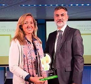 MartiDerm posa en marxa en Cervelló un pla de creixement per duplicar la facturació en 5 anys fins als 30 milions d'euros