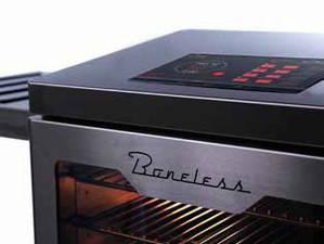 Boneless Grills SL: cuinar a dist�ncia �s possible