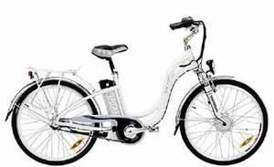 e-Bike Rent: Catalunya a dues rodes