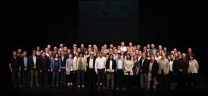 La Diputaci� de Barcelona injecta 15 milions d�euros per fer front a la pobresa energ�tica