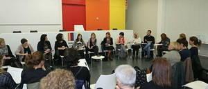 Sant Boi lidera en Cataluña la lucha contra la trata de mujeres para la prostitución