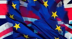 El proyecto europeo a examen