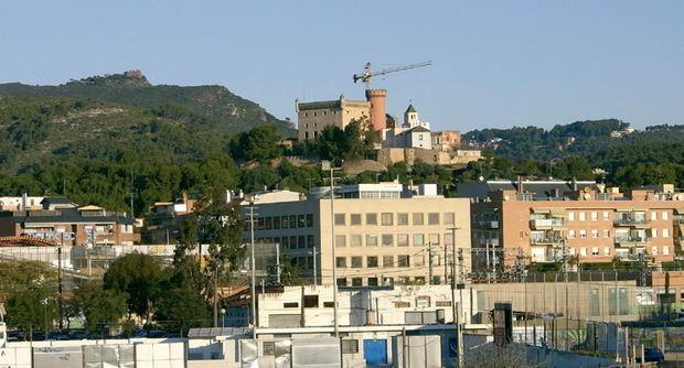 Castelldefels apuesta por el equipo de ManuAlcalde