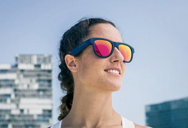 Mystic Wear: L'èxit de les ulleres intel·ligents de Sant Climent