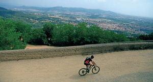 Temps per pedalejar
