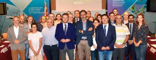 La Generalitat reactiva la Comissió contra la violència a l'esport