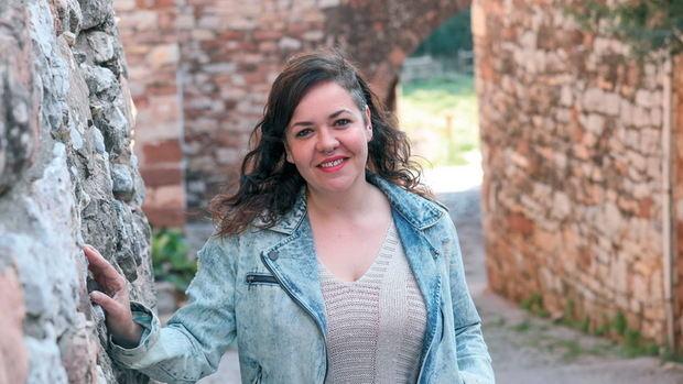 """""""El covid-19 puede convertir el Baix en uno de los principales destinos turísticos de Barcelona"""""""