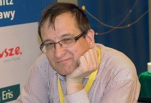 Segunda edición de El Llobregat Open Chess.