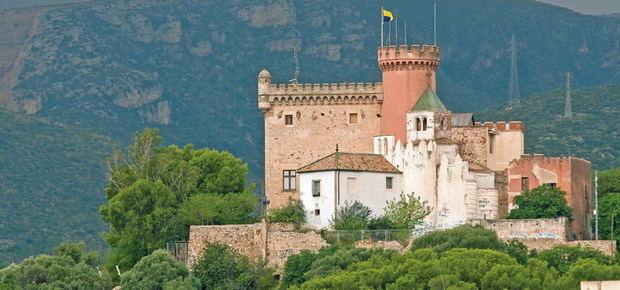 La gestión del patrimonio centrará el futuro urbanístico del Baix Llobregat
