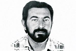 En la mort de Josep Olivella, l'alcalde que va preservar Torrelles