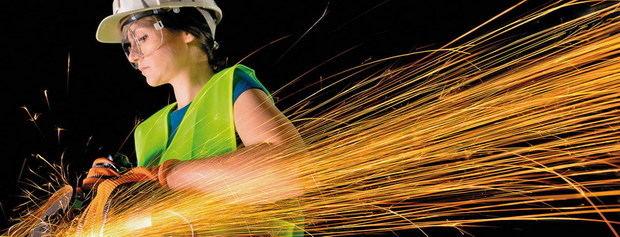 AEBALL impulsa la igualdad laboral entre hombres y mujeres del territorio