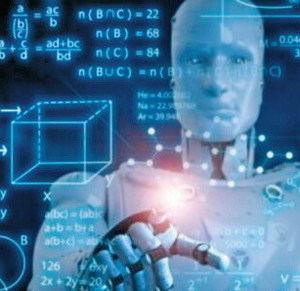 Los retos del futuro tecnológico