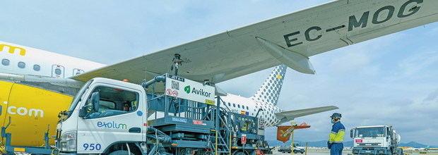 Ampliación del aeropuerto: Ultimátum 30 de septiembre