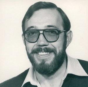 """Fernando Parrilla, teniente de alcalde de Hacienda de L'Hospitalet de 1983 a 1988: """"Pujana y Corbacho se pegaron entre ellos pero el que recibí fui yo"""""""