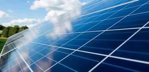La Generalitat inicia la revolució del model energètic a Catalunya de la mà de l'energia solar