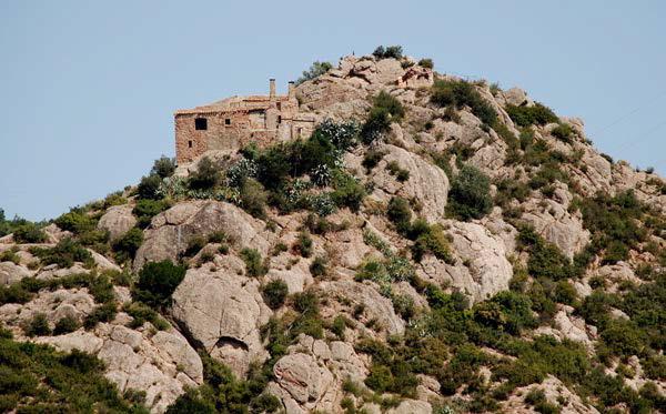FGC intensifica la seva freqüència a Olesa de Montserrat