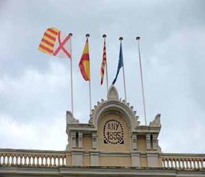 L'Hospitalet, la política y el fin de los tiempos