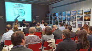 Els presidents comarcals del Baix i el Barcelonès defensen l'elecció directa de les administracions supramunicipals