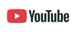 El fenómeno youtuber