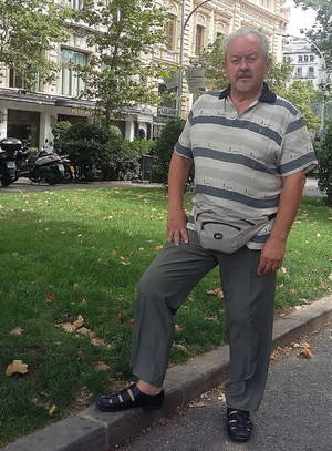 """Pere Pugès: """"Vaig entrar al PSC amb l'ambició legítima de ser alcalde de Sant Boi, el meu poble"""""""