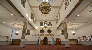 El Baix, pionera en la integración de la comunidad islámica