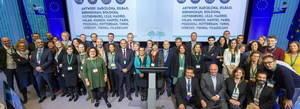 Viladecans revoluciona el modelo energético con el proyecto Vilawatt