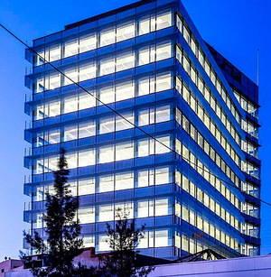 Esplugues 225 pone en el mercado 10.000 metros cuadrados de oficinas en alquiler
