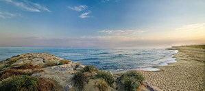 Les platges: tresors que cal preservar
