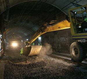 FGC inverteix 27,8 milions d'euros per millorar la línia Llobregat-Anoia