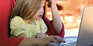 Los menores y el uso de las nuevas tecnologías