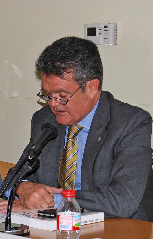Pimec Baix Llobregat-L'Hospitalet planteja crear una bossa de treball comarcal per fomentar l'ocupació