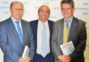 El Baix reclama una mayor inversión para mantener la competitividad y mejorar la renta per cápita