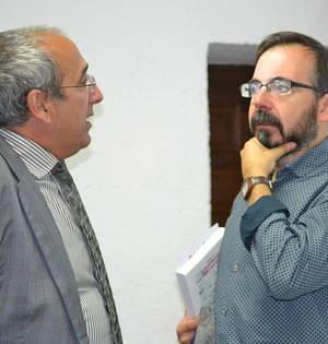 Castelldefels exige a la Generalitat que cumpla o ceda el 100% de la tasa turística