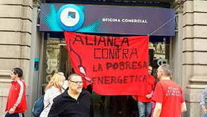 """Las instituciones """"se ponen las pilas"""" contra la pobreza energética"""