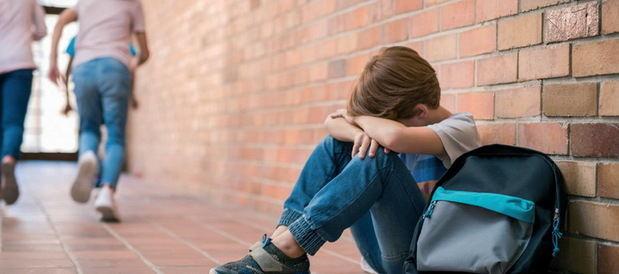 Erradicar el acoso, la educación en valores
