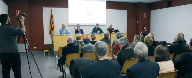 Debats filosòfics: l'Holocaust