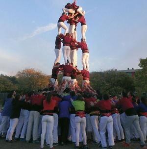 La UPC Baix Llobregat, més enllà de les classes
